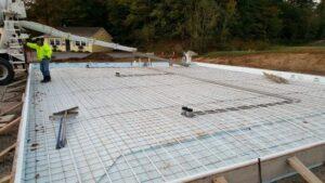 frisco concrete contractor 3