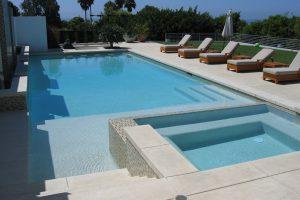 patios pool and decks concrete - frisco conrete contractor 1